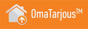 OmaTarjous™