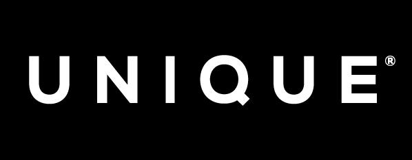 Unique<sup>®</sup>