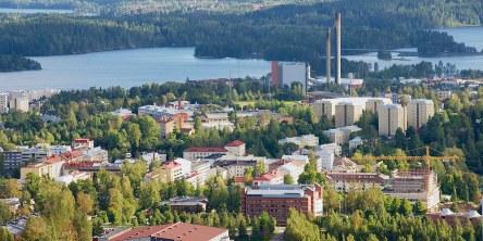 Kuopion kaupungin johtoryhmä päättää tänään, kuinka tuore maskisuositus toteutetaan Kuopiossa – linjasta lisää tietoa iltapäivän aikana